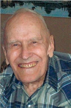 David Rossen Thomas