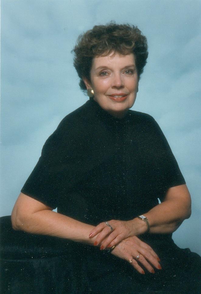 Rosalin M Burns Age 81 Of Helena