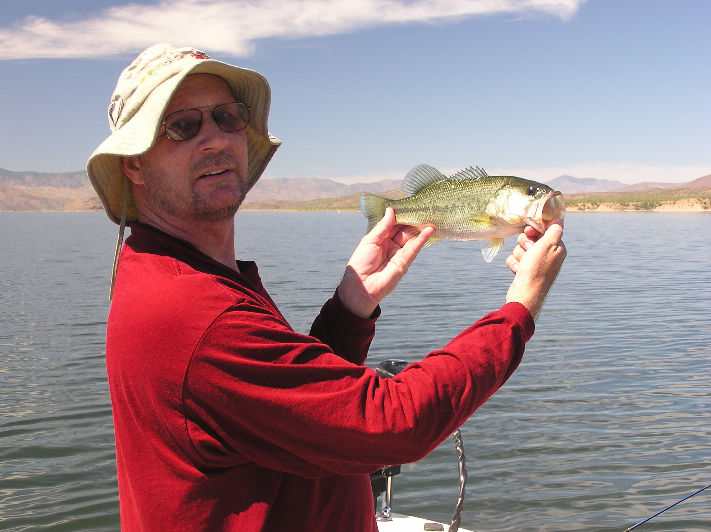 Paul C  Rasmussen, age 57 of Montana City, Formerly of Mesa