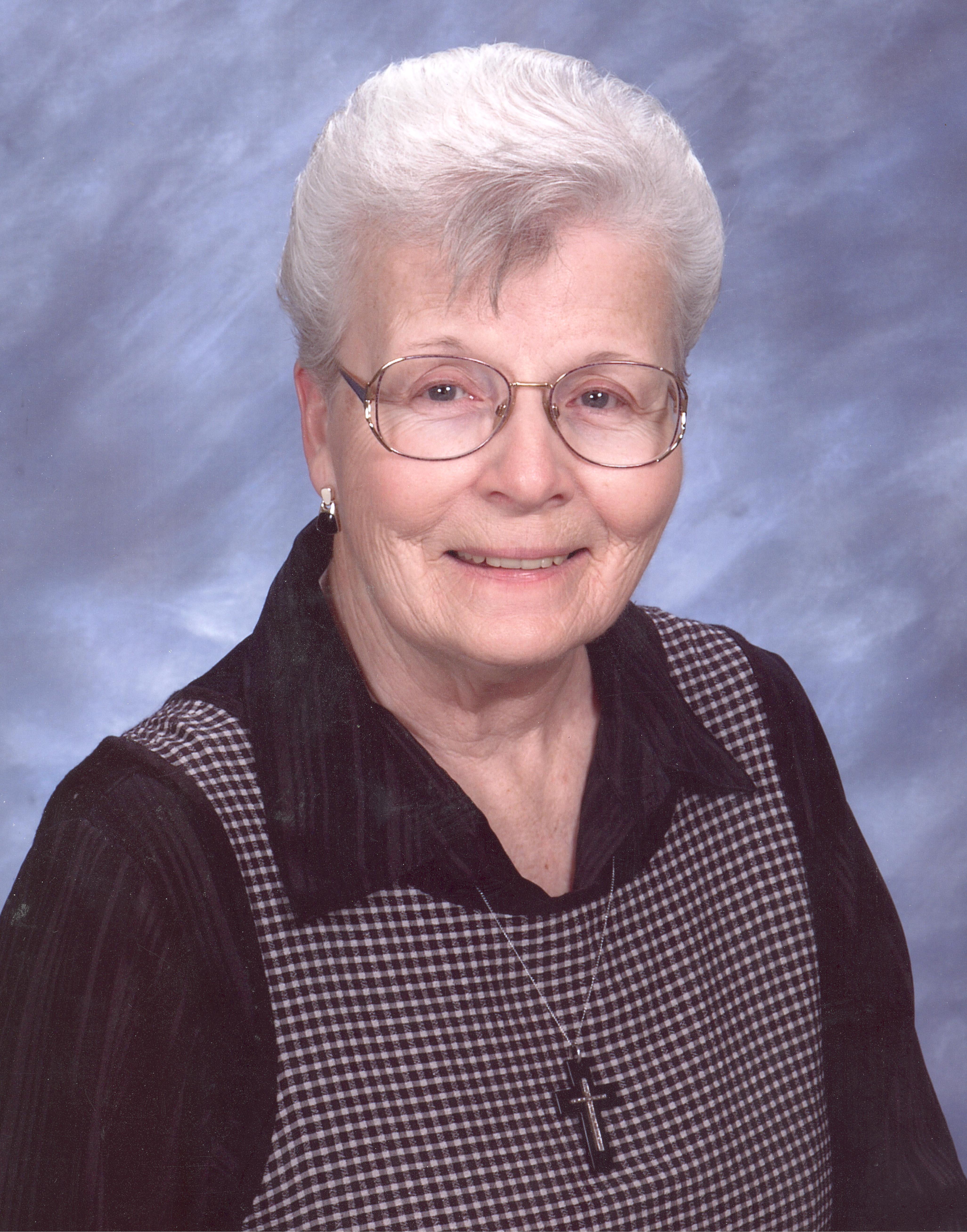 deanna w herron age 79 of east helena